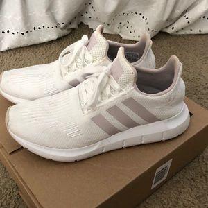 adidas Shoes - Women's Adidas Swift Run Sneakers